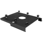 Chief SLB281 mounting kit