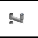 Ergonomic Solutions SpacePole SPV2102-02 mounting kit