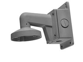 Hikvision Digital Technology DS-1272ZJ-110B Mount