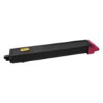 V7 Toner for select Kyocera printers - Replaces TK-895M V7-TK895M-OV7