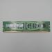 Origin Storage 4GB DDR3-1333 4GB DDR3 1333MHz ECC memory module