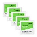 Belkin SCREENFORCE 75 pc(s)
