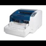 Xerox DocuMate 4799 Sheet-fed scanner A3 Blue, White