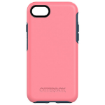 "Otterbox Symmetry 4.7"" Cover Blue,Pink"