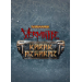 Nexway Warhammer End Times - Vermintide Karak Azgaraz (DLC) Video game downloadable content (DLC) PC