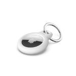 Belkin F8W973btWHT Key finder case White