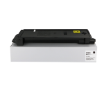 Alpa-Cartridge Comp Kyocera FSC8025 Black Toner TK895K