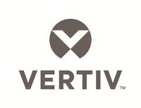 Vertiv Liebert LI38000B020 accesorio de Sistema de Alimentación Ininterrumpida (UPS)