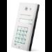 2N Telecommunications Helios Silver