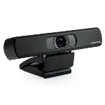 Konftel Cam20 30 fps Black
