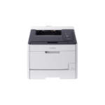 Canon i-SENSYS LBP7210Cdn Laser printer , 20 ppm colour and mono, 600 x 600 dpi Print resolution, 250 sheet input capacity, 1 Year RTB