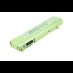 2-Power CBI3110H rechargeable battery