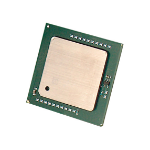 Hewlett Packard Enterprise Intel Xeon X5670, FIO Kit, Ref processor 2.93 GHz 12 MB L3