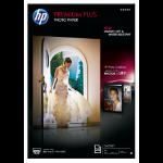HP CR675A photo paper A3 Gloss