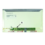 2-Power 2P-LTN156AT32-501 Display notebook spare part