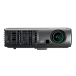Optoma X304M Data Projector