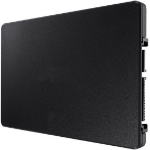 """CoreParts MS-SSD-256GB-002 internal solid state drive 2.5"""" Serial ATA III 3D TLC"""