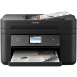 Epson WorkForce WF-2865DWF Inkjet 33 ppm 4800 x 1200 DPI A4 Wi-Fi