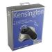 Kensington Orbit™ Optical Trackball