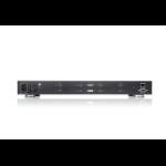 Aten VM6404H HDMI