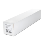 HP Premium Satin 610 mm x 15.2 m (24 in x 50 ft) photo paper White
