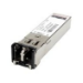 Cisco 100BASE-X SFP GLC-FE-100FX convertidor de medio 1310 nm