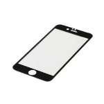 eSTUFF ES10002NEW-FULL-BLA Clear screen protector