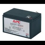 APC RBC4 UPS battery Plombierte Bleisäure (VRLA)