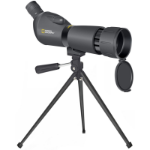 National Geographic 20-60x60 spotting scope 60x Black