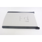 Fujitsu Black Document Pad PA03670-D801
