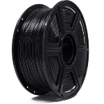 Gearlab GLB253201 3D printing material HIPS Black 1 kg