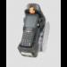 Zebra KT-FLC9000-HV accesorio para dispositivo de mano Negro