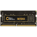 MicroMemory MMXLE-DDR3SD0001 memory module 2 GB DDR3 1600 MHz