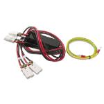 APC Smart UPS RT Cable ext f Ext BattPack