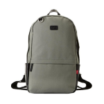 "Toffee Berlin Backpack for 13"" Messenger Shoulder Bags Khaki"