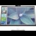 """HP E27d G4 68,6 cm (27"""") 2560 x 1440 Pixels Quad HD LED Flat Zwart"""