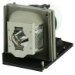 MicroLamp ML10910 projection lamp