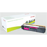 Xerox 006R03050 compatible Toner magenta, 6K pages (replaces Brother TN328M)