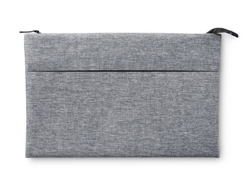 Wacom ACK52701 tablet case Pouch case Grey