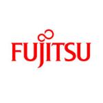 Fujitsu Pad Assembly for fi-4530/5530