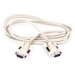 Belkin F2N028CP3M 3m VGA (D-Sub) VGA (D-Sub) White VGA cable