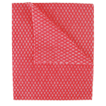 2Work 2W08170 cleaning cloth