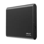 PNY Pro Elite 250 GB Black