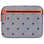 "Targus Arts Edition notebook case 14"" Sleeve case Grey"