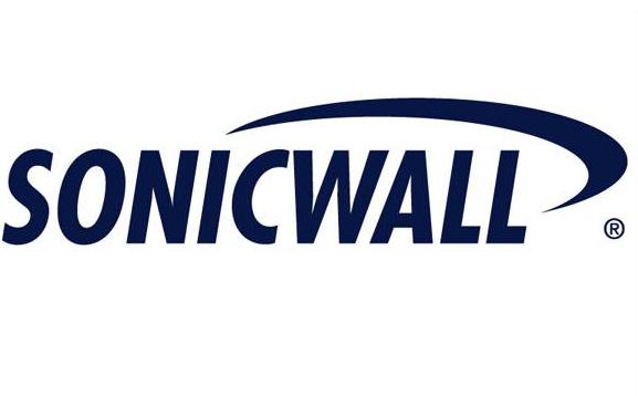 SonicWall Virtual Assist f/UTM Appliance, 1c, Win 1 licencia(s)