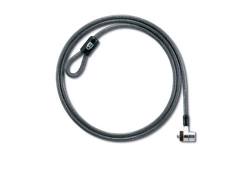 Kensington MicroSaver® Ultra Laptop Lock - Keyed Different