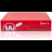 WatchGuard Firebox T35 + 3Y Standard Support (WW) 940Mbit/s hardware firewall