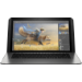 HP ZBook x2 G4 Hybrid (2-in-1) Grey 35.6 cm (14
