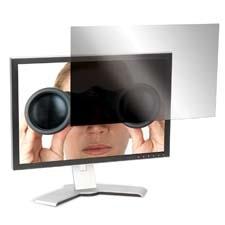 "Targus Privacy Screen 19"""
