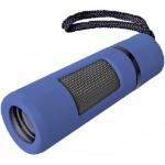 Bresser Optics Topas mono 10x25 10x BK-7 Blue monocular